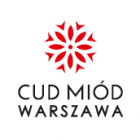 cudmiod_warszawa_logo