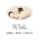 cudmiod_willa_logo